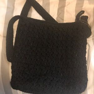 🎉🎉🎉Lina  crochet purse